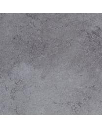 Loft Grey Multiuse 600mm x 600mm
