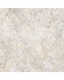 HD Slate Oyster Floor 498mm x 498mm