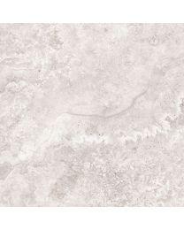 HD Vasanello Light Grey Floor 333mm x 333mm