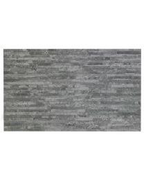 HD Snowdonia Grey Mini Splitface Wall 298mm x 498mm