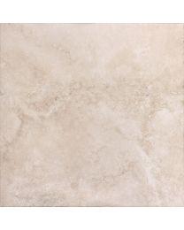 Legend Ivory Floor Tile - 600x600mm
