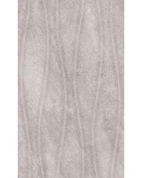 HD Accolade Grey Wave Matt Wall 298mm x 498mm