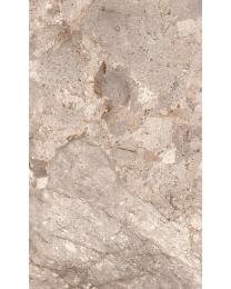 British Ceramic Tile HD Insignia Beige Gloss Wall 248mm x 498mm