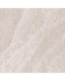 British Ceramic Tiles Hd Origin Ditto Light Grey Floor Tiles