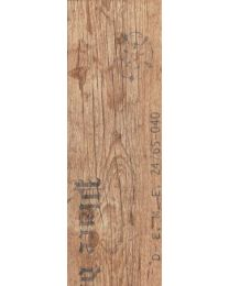 Bodega Wood Effect Tiles Bodega Rioja 450x150mm