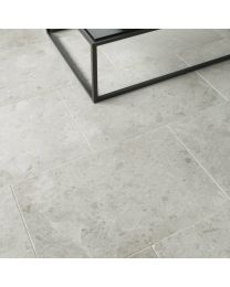 Capietra Tiles Piccadilly Honed 40 x 60 Tile