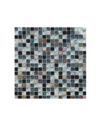 Marshalls Tile and Stone Mosaics Artemis Glass Mosaic