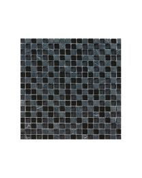 Marshalls Tile and Stone Mosaics Athena Mosaic