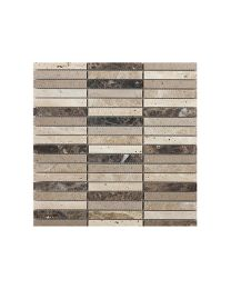 Marshalls Tile and Stone Mosaics Koray mosaic