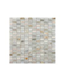 Marshalls Tile and Stone Mosaics Paris mosaic