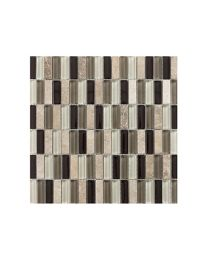 Marshalls Tile and Stone Mosaics Monaco Glass mosaic