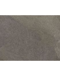 Marshalls Tile and Stone Concept Grey Natural Tile - 600x300mm