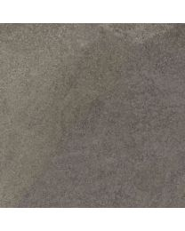 Marshalls Tile and Stone Concept Grey Natural Tile - 600x600mm