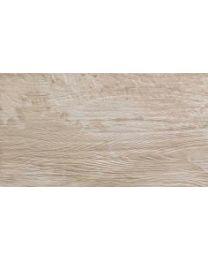 Marshalls Tile and Stone Driftwood Antigua Tile - 240x962mm