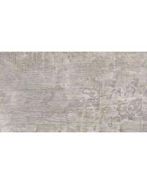 Marshalls Tile and Stone Driftwood Nassau Tile - 160x962mm