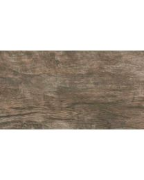 Marshalls Tile and Stone Driftwood Port Royal Tile - 160x962mm