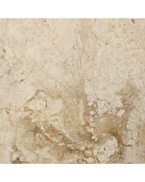 Kensington Bali Cream Field Tile - 305x305mm