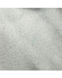 British Ceramic Tile Elite Rice White Field Tile - 305x305mm