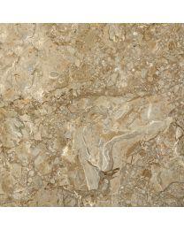 British Ceramic Tile Elite Java Grey Field Tile - 305x305mm