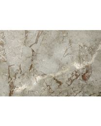 British Ceramic Tile Elite Java Grey Field Tile - 305x610mm