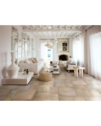 Marshalls Tile and Stone Milan Bovet Tile - 605x605mm