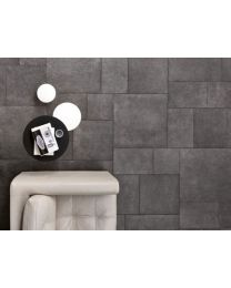 Marshalls Tile and Stone Milan Rocher Tile - 450x450mm