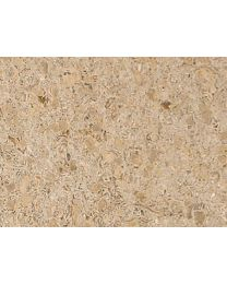 Marshalls Tile and Stone Moleanos Beige Tile 600x400mm