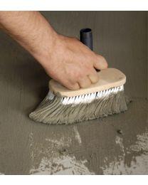 Norcros Adhesives Waterproofing Sealing Slurry Adhesive