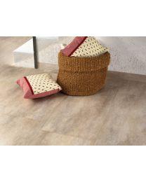 Marshalls Tile and Stone Pietra Luna Beige Tile - 445x900mm