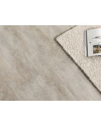 Marshalls Tile and Stone Pietra Luna Grigio Tile - 445x900mm