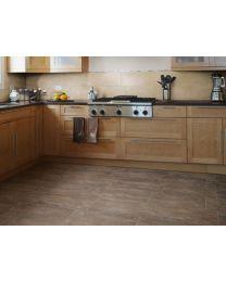 Marshalls Tile and Stone Pietra Luna Marrone Tile - 445x900mm