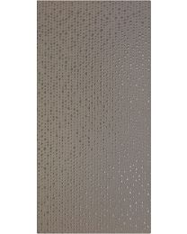 Studio Conran Point Decor Dusk Tile - 248x498mm