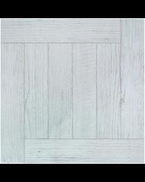 Vintage 47 Tiles Vintage Bianco 478x478mm
