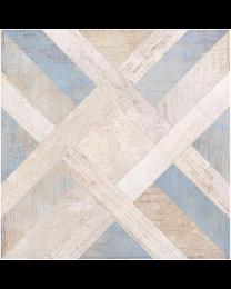 Malibu Mix Tiles 600x600mm