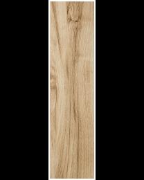 Elder Wood Effect Tiles Natural Wood Effect Tiles 24x95cm
