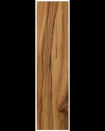 Sauco Wood Effect Tiles Sauco Miel 24x95cm
