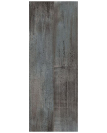 Groove Wood Effect Tiles Blueberry Wall Tiles 700x250mm