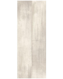 Groove Wood Effect Tiles Lemon Wall Tiles 700x250mm