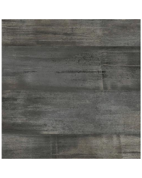 Groove Wood Effect Tiles Blueberry Floor Tiles 410x410mm