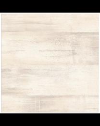 Groove Wood Effect Tiles Lemon Floor Tiles 410x410mm