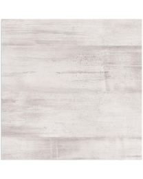 Groove Wood Effect Tiles Pear Floor Tiles 410x410mm