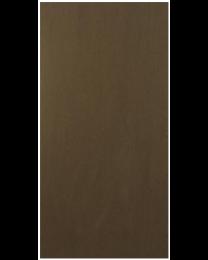 Bois Tiles Mink Tiles 600x300mm