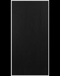 Bois Tiles Black Tiles 600x300mm