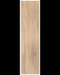 Laponia Tiles Natural 950x240 Tiles