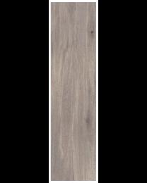 Laponia Tiles Taupe 950x240 Tiles