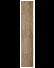 Merbau Wood Effect Tiles Viejo 230x1200 Tiles
