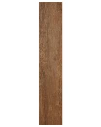Merbau Wood Effect Tiles Miel 230x1200 Tiles