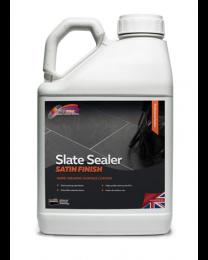 Universeal Slate Sealer
