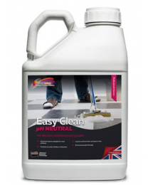 Universeal Easy Clean pH Neutral Cleaner