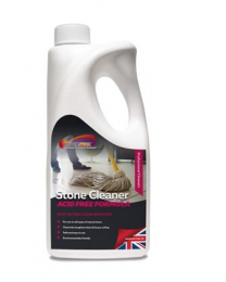 Universeal Stone Cleaner 1L